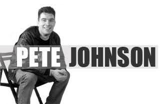 "(<img alt=""author pete johnson"">)"